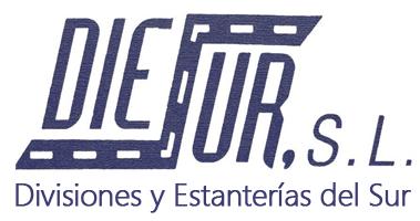 DIESUR, Divisiones y Estantería del Sur S.L.