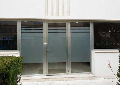 puertas-aluminio-1