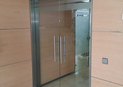 puertas-aluminio-2