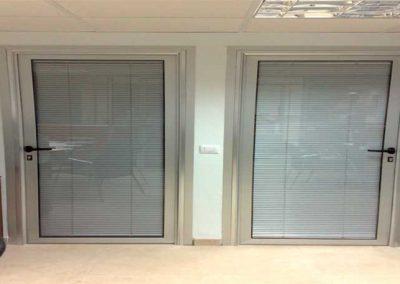 puertas-aluminio-6