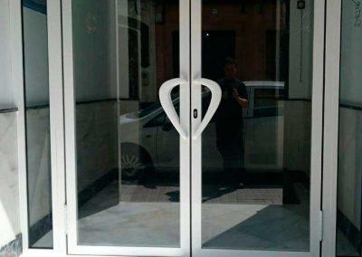 puertas-aluminio-9